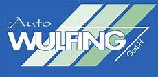 Automobile Wulfing Automobile Wulfing