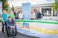 charity wohlt 228 ter im september