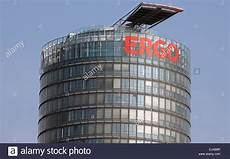Ergo Germany Stockfotos Ergo Germany Bilder Alamy