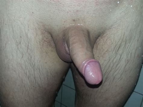 Www Sex Tube Com