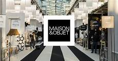 salon maison et objet luxury safes brands you can see at maison et objet