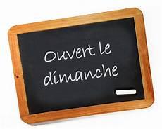 Magasins Ouverts Le Dimanche 224 Rennes 171 Rennes Des Bons
