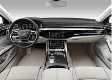 audi a8 interior 2018 cena audi a8 2018 revealed with cars co za