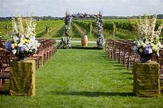 100 beautiful outdoor spaces for the wedding ceremony of your dreams huffpost