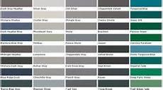whole house color scheme valspar lowes bleached shadow