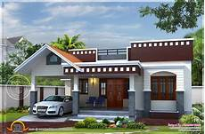 small kerala style house plans for many home prepared the ground is a very daunting