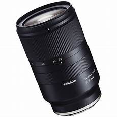tamron 28 75mm f2 8 di iii rxd a036 lens sony fe fitting best price at bristol cameras