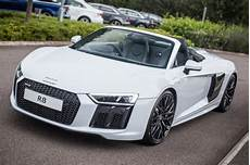 audi r8 occasion used 2017 audi r8 for sale in gloucestershire pistonheads