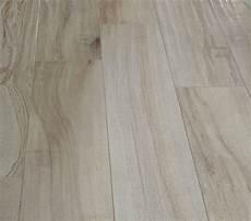 pavimenti laminati pvc piastrelle pavimenti rivestimenti ceramiche legnano
