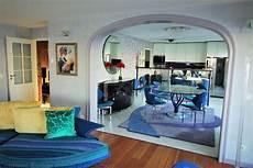 achat appartement arcachon appartement de standing r 233 nov 233 avec vue panoramique sur le