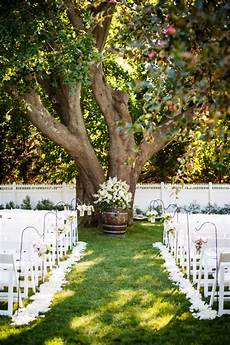 24 awesome rustic outdoor wedding ideas to steal elegantweddinginvites com blog