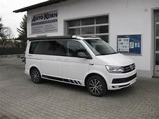 vw t6 california edition vw t6 california 2 0 tsi edition neuwagen