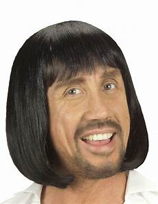 wig for men wigs and fancy costumes vegaoo