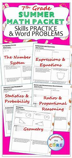 865 best common core standards math images pinterest