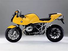 Bmw Sports Car Wallpaper Rpm Management bmw r1200s lawyers info motorcycle wallpapers