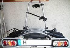 fahrradtr 228 ger ahk thule euroway 944 biete car audio