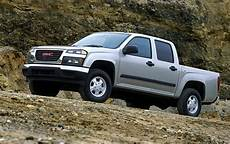 how to learn about cars 2006 gmc canyon engine control 2006 gmc canyon review gallery top speed