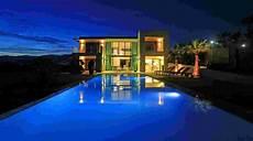 lumiere de piscine jeux de lumi 232 re et lumi 232 re led piscines diffazur