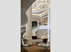 Wallpaper Mandarin Oriental Hotel, classical, white, rich