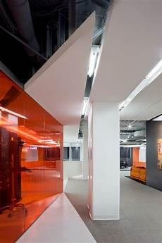 cool startup tech office of the week cool startup tech office of the week kayak daily home