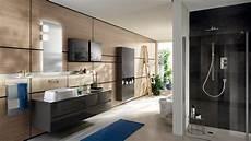 foto bagni ristrutturati arredo bagno in primo piano idee e spunti per la vostra casa