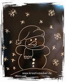 Vorlagen Fensterbilder Weihnachten Kreidestift Malvorlagen Kreidemarker Weihnachten Coloring And