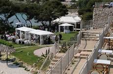 terrazze di calamosca le terrazze di calamosca recensioni foto e telefono