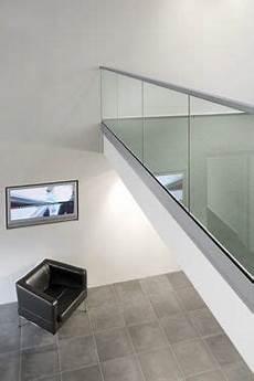 Aplicao Easy Glass Ev Guarda Corpo Vidro Portas De