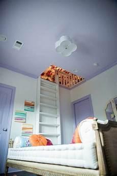 chambre adolescent fille 22189 120 id 233 es pour la chambre d ado unique ambiance deco chambre d 233 co chambre ado fille et