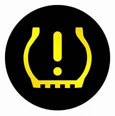 voyant voiture orange signification tire pressure houston auto repair near you santa