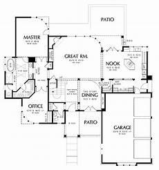 house plans with hidden rooms and passageways 78 best images about hidden places secret passages and