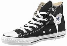 converse sneaker 187 chuck all hi 171 per