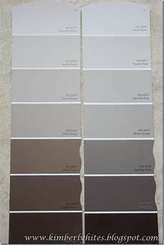 interior paint color greige kim hites french country antiques interiors fifty shades of greige interior paint choices