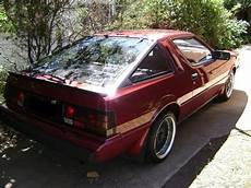 books about how cars work 1984 mitsubishi starion interior lighting 1984 mitsubishi starion starion shannons club