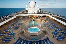 carnival legend cruise ship details united cruises