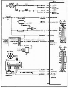 89 chevy wiring diagram is it possible to get a wiring diagram for connection i engiene room just the battery on a