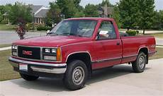 electric and cars manual 1992 gmc 1500 club coupe parental controls 1992 gmc sierra 1500 wideside 4x4 club coupe 6 5 ft box 141 5 in wb 5 spd manual w od