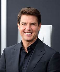 tom cruise the maverick who accomplished an impossible