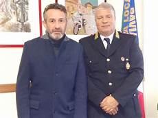 polizia locale di pavia pavia crocco comandante della polizia locale 171 la citt 224