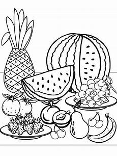 printable summer coloring pages parents