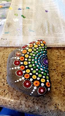 pin by jo tucker on craft day ideas painting