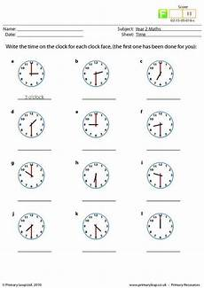 year 2 maths worksheets malta primaryleap co uk time worksheet maths printable worksheets primaryleap worksheets