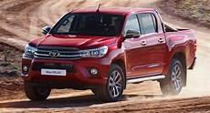 Psa Peugeot Citroen Plots New Truck Carscoops