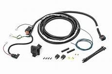 1998 jeep grand trailer wiring harness mopar 82211150ac 7 way hitch wiring harness for 07 09 jeep grand wk quadratec