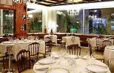 elenco ristoranti pavia ristoranti italiani elenco guida ristoranti italiani guida