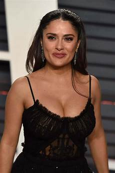 50 hot salma hayek photos will make your day better 12thblog
