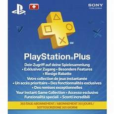 playstation plus live card 365 tage kaufen code