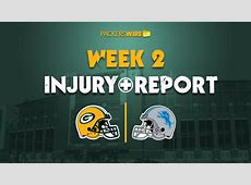 nfl chargers injury report