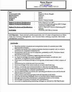 over 10000 cv and resume sles with free download experienced mba marketing resume sle doc