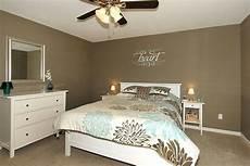 behr mocha accent home decor pinterest behr living room colors and interior colors
